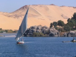 Ägypten Hotels, Ägypten Badeurlaub