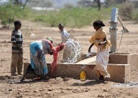 Südäthiopien Reise