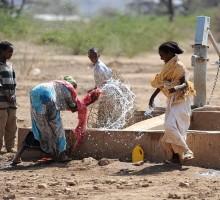 Äthiopien Rundreisen