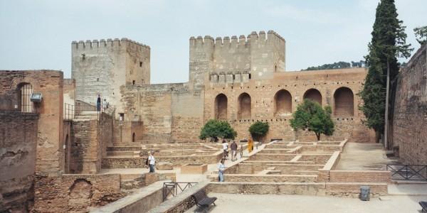 Spanien – Reisekontakte.at