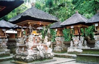Bali Reisen, Indonesien Reisen