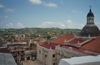 Kuba Reisen 2017 buchen