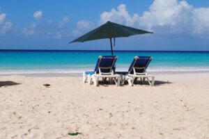 Flug & Hotel Pauschalreisen Barbados