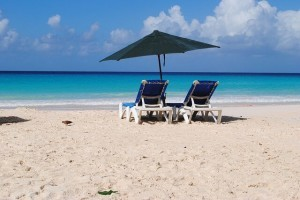 Flug und Hotel Barbados