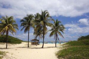 Kuba Rundreise und Baden