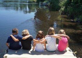 familienurlaub, familienreisen
