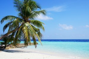 Reisen-Indischer-Ozean