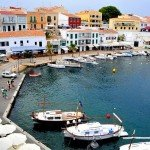 Menorca Reisen