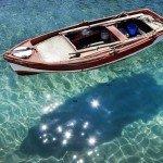 Singleurlaub Paros Griechenland