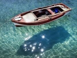 Singleurlaub Griechenland Singlereisen