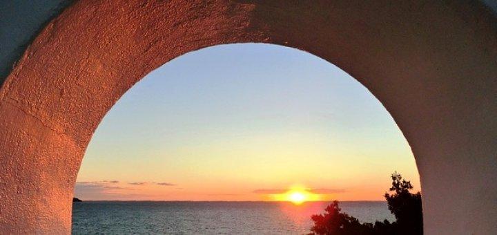 Ibiza Reisen