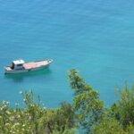 Insel Rab Kroatien Inselhüpfen