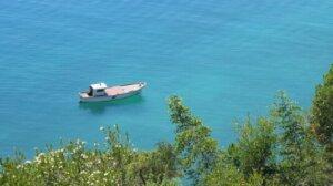 Insel Rab Kroatien Reisen