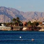 Sharm-el-Sheikh Urlaub