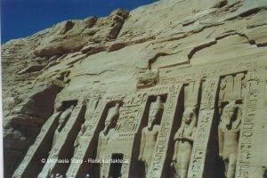 Ägypten Reisen