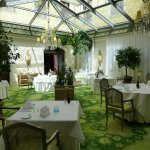 5-sterne Asien Luxushotels für Singles