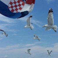 Kroatien Flug & Hotel Pauschalreisen