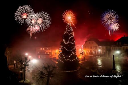 silvesterreisen 2019 2020 weihnachtsreisen buchen