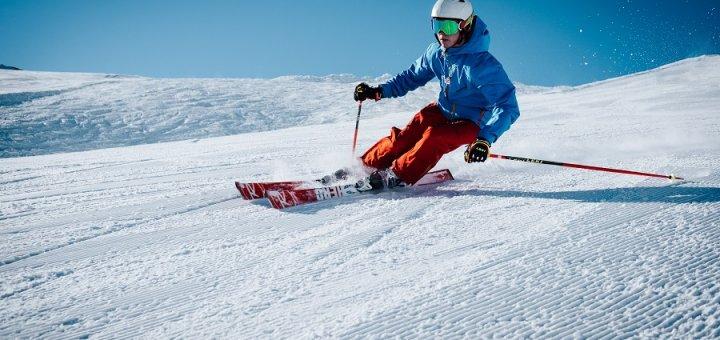 Skireisen Singles Österreich