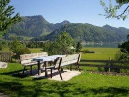 Ferienhäuser in Tirol
