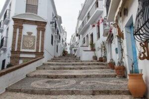 Spanien Rundreisen