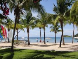 Pauschalreisen Jänner - Karibik, Antigua
