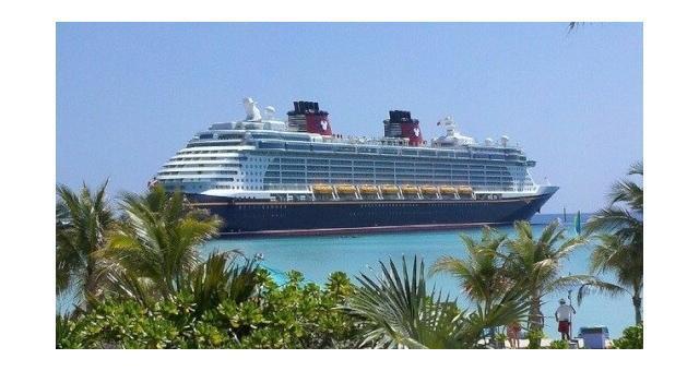 Kreuzfahrten, Weltreisen, Um die Welt reisen per Schiff