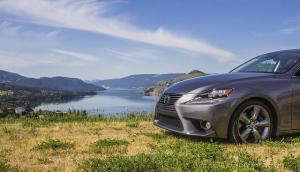 Kanada Autoreisen für Selbstfahrer