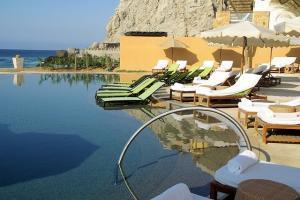 Mexiko Flug und Hotel Pauschalreisen