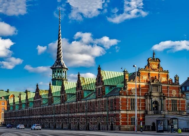Dänemark Angebote Individualreisen und Gruppenreisen