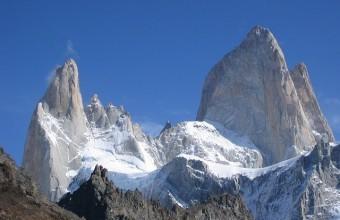 Argentinien Patagonien Rundreisen