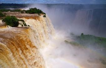 Brasilien Rundreisen