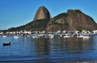 Brasilien Reisen 2017 buchen