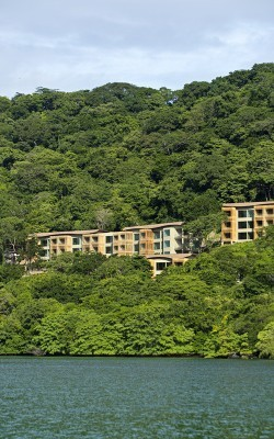 Costa Rica Hyatt-Andaz Papagayo_640_800