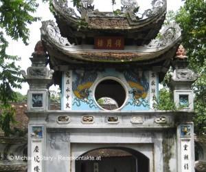 Vietnam Pauschalreisen