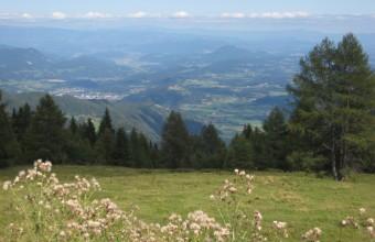 Österreich Urlaub 2017 buchen