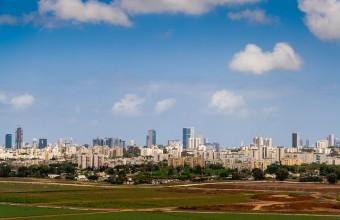 Israel Reisen 2019 buchen