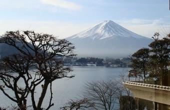 Japan Reisen 2019 buchen