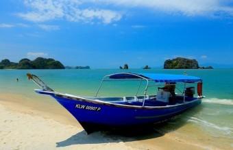 Asien Reisen 2017 buchen