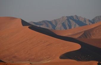 Namibia Reisen 2018 buchen
