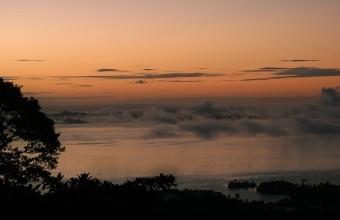 Abenteuer Suriname Rundreisen