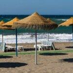Singlereisen Spanien