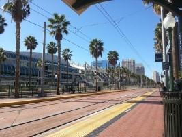 Südafrika Bahnreise