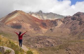 Bolivien Rundreisen 2019 buchen