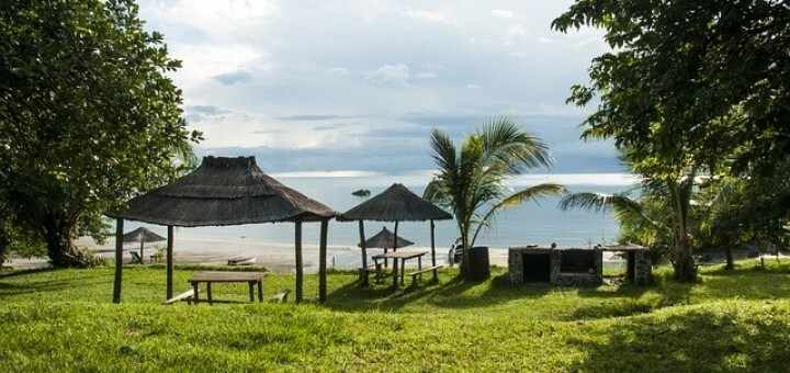 Malawi Rundreisen