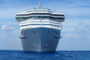 Carnival Cruise Line Kreuzfahrt