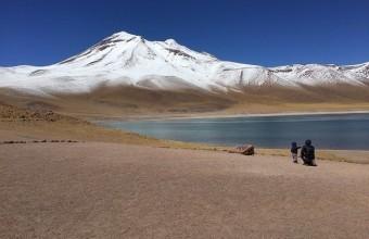 Chile Reisen 2017 buchen