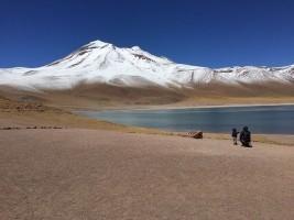 Chile Rundreisen