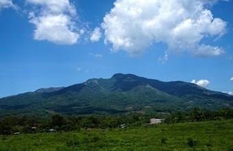 El Salvador Reisen 2017 buchen