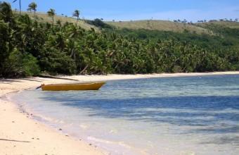 Fiji Reisen Südsee 2018 buchen